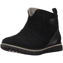 Sorel - Women's Cozy Short Non Shell Boot