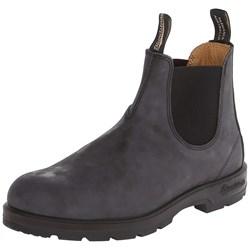 Blundstone 587 Boot
