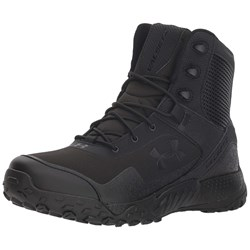 Under Armour - Mens Valsetz RTS 15 Protection Boots