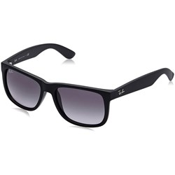 Ray-Ban RB4165 Mens Justin Sunglasses