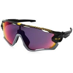 Oakley - Mens Jawbreaker Sunglasses