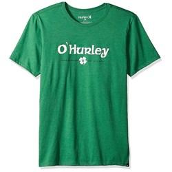 Hurley - Mens Premium O'Hurley T-Shirt
