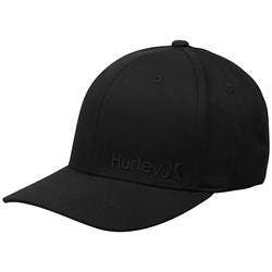 Hurley - Mens Corp Hat
