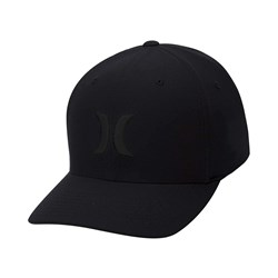 Hurley - Mens Dri-Fit One & Only Hat