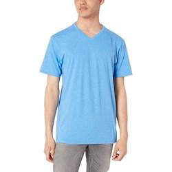 Hurley - Mens Premium V-Neck T-Shirt