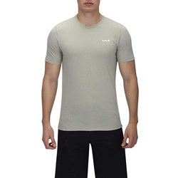Hurley - Mens Dri-Fit One & Only 2.0 T-Shirt