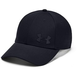 Under Armour - Mens Headline 3.0 Cap
