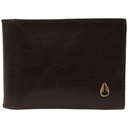 Nixon - Mens Rico Slim Card Wallet