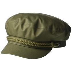 Brixton - Fiddler Hat