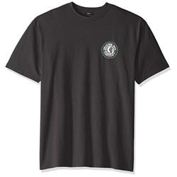 Brixton - Mens Rival II Standard T-Shirt