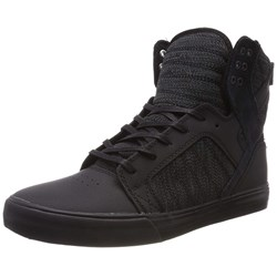 Supra - Mens Skytop Hightop Shoes
