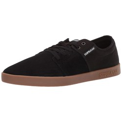 Supra - Mens Stacks II Shoes
