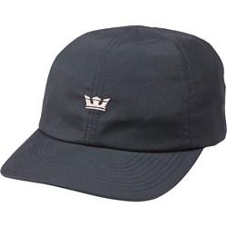 Supra - Mens Crown Runner Hat