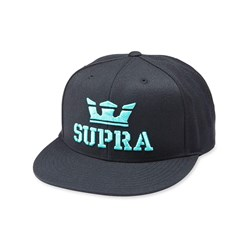 Supra - Mens Above II Snapback Hat