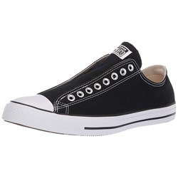 8fb5d1fbd766ce Converse Unisex-Adult Chuck Taylor All Star Slip-On Shoes