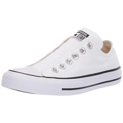 7fa242d48d15 Converse Unisex-Adult Chuck Taylor All Star Slip-On Shoes