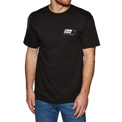 Brixton - Mens Segal Standard T-shirt