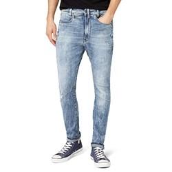 G-Star - Mens D-Staq 3D Slim Jeans