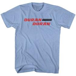 Duran Duran - Mens Duran Duran T-Shirt