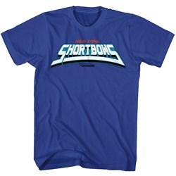 The Division - Mens Shortbows T-Shirt