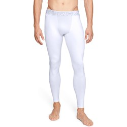 Under Armour - Mens CG Leggings