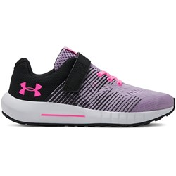 Under Armour - Girls UA GPS Pursuit NG AC Sneakers