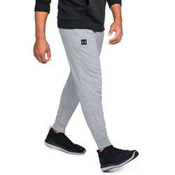 Under Armour - Mens RIVAL FLEECE JOGGER Fleece Bottoms