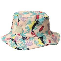 Roxy - Kids Hey Cuties Hat