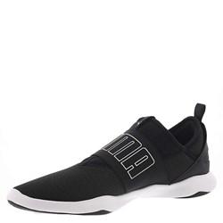 PUMA - Womens Puma Dare Interest Mesh Shoes