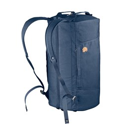 Fjallraven - Unisex Splitpack Large Backpack