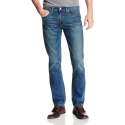 2907ac926856b6 Levis - Mens 511 Slim Fit Jeans