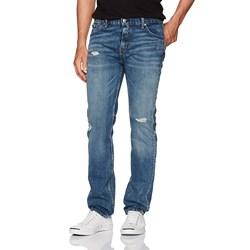 f717b6ce Levis - Mens 511 Slim Fit Jeans