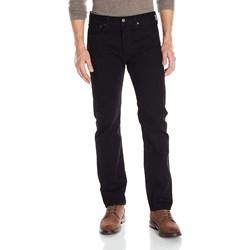 c4ff5853 Levis - Mens 501 Levis Original Fit Jeans