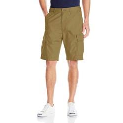 Levis - Mens Carrier Cargo Shorts