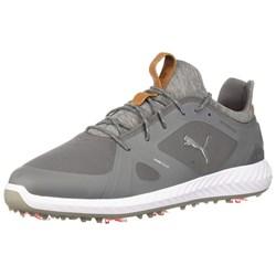 Puma - Mens Ignite Pwradapt Golf Shoes
