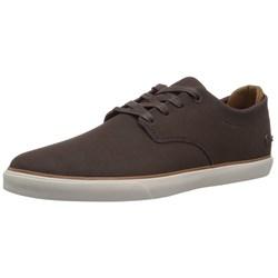 Lacoste - Mens Esparre 318 2 Shoes