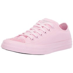 486597c19e9662 Converse - Womens Chuck Taylor All Star Lowtop Shoes