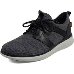 Clarks - Mens Un Globe Lace Shoes