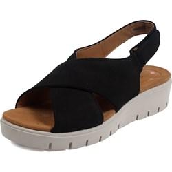 Clarks - Womens Un Karely Sun Shoes