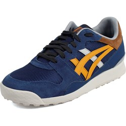 Onitsuka Tiger - Unisex-Adult Tiger Horizonia Shoes