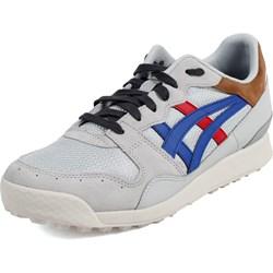 Onitsuka Tiger - Unisex-Adult Tiger Horizonia Shoes