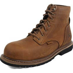 Timberland Pro - Mens Millworks Boot