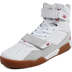 Supra - Mens Breaker Shoes