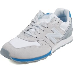 New Balance - Womens 996 WL696 Shoes