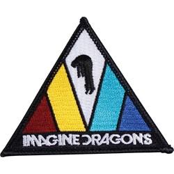 Imagine Dragons -  Patch
