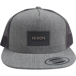 Nixon - Team Trucker Hat