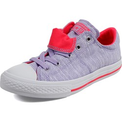 Converse - Womens Chuck Taylor All Star Maddie Slip Sneakers