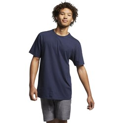 Hurley - Mens Premium Staple T-Shirt