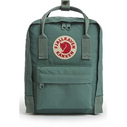 Fjallraven - Unisex KÃ¥nken Mini Cooler Backpack