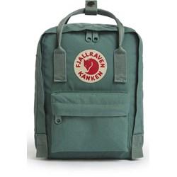 Fjallraven - Unisex Kånken Mini Cooler Backpack